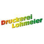 Druckerei Lohmeier